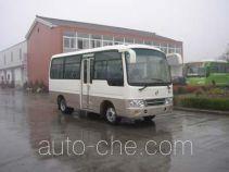 华夏牌AC6606KJ1型客车