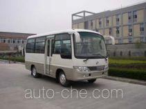 Huaxia AC6606KJ3 MPV