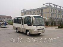 华夏牌AC6608KJ3型客车