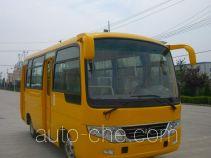Huaxia AC6660GJ city bus