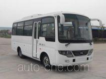 华夏牌AC6660KJ型客车