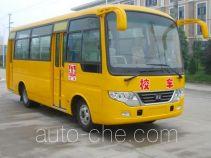 Huaxia AC6608KJ4 school bus