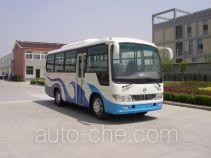 华夏牌AC6750KJ1型客车