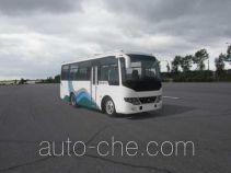 华夏牌AC6751KJ型客车