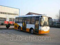 Huaxia AC6780GKJ city bus