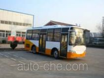 Huaxia AC6780HGJ city bus