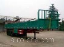 Huaxia AC9391 trailer