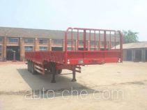 Huaxia AC9403 trailer