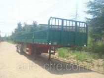 Huaxia AC9405 trailer