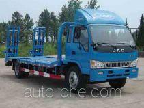 Qiupu ACQ5169TPB flatbed truck