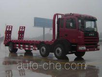 Qiupu ACQ5251TPB flatbed truck