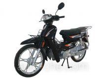 Andes AD110-11 underbone motorcycle