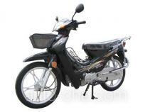 Andes AD110-12 underbone motorcycle