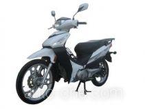 Andes AD110-16 underbone motorcycle