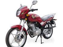 Andes AD150-12 мотоцикл