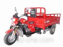 Andes AD250ZH cargo moto three-wheeler