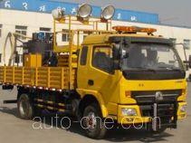 Senyuan (Anshan) AD5080TYHGF машина для ремонта и содержания дорожной одежды