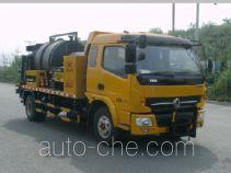 Senyuan (Anshan) AD5091TYHR машина для ремонта и содержания дорожной одежды