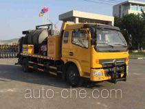 Senyuan (Anshan) AD5091TYHRQV pavement maintenance truck