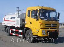 Senyuan (Anshan) AD5120GPS sprinkler / sprayer truck