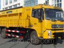 Senyuan (Anshan) AD5143TCX snow remover truck