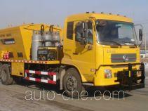 Senyuan (Anshan) AD5160TYHBW машина для ремонта и содержания дорожной одежды