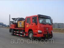 Senyuan (Anshan) AD5160TYHRQS машина для ремонта и содержания дорожной одежды