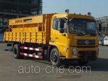 Senyuan (Anshan) AD5161TCS пескоразбрасывающая дорожная машина