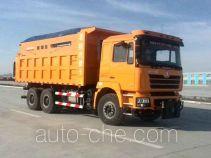 Senyuan (Anshan) AD5251TCXSQ1 snow remover truck