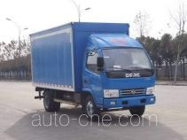 Dongzheng ADZ5041XWTS42 mobile stage van truck