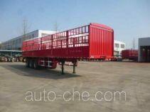 Dongzheng ADZ9402CCY stake trailer