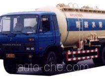 星马牌AH5112GSN型散装水泥车