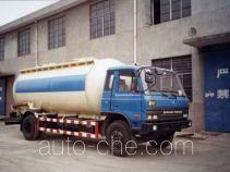 星马牌AH5146GSN型散装水泥车