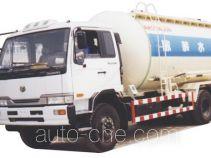 星马牌AH5194GSN型散装水泥车