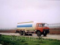 星马牌AH5205GSN1型散装水泥车