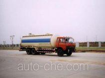 星马牌AH5206GSN1型散装水泥车