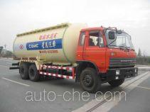 星马牌AH5221GSN型散装水泥车