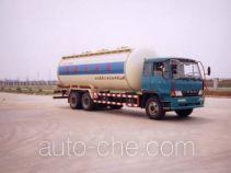 星马牌AH5229GSN1型散装水泥车