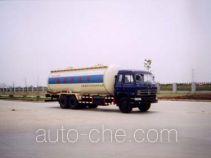 星马牌AH5230GSN1型散装水泥车
