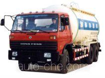 星马牌AH5204GSN1型散装水泥车