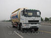 星马牌AH5250GFLQ1型低密度粉粒物料运输车