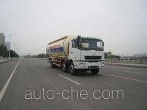 CAMC AH5250GFLQ1 low-density bulk powder transport tank truck