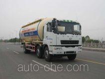 CAMC AH5250GFLQ30 bulk powder tank truck