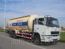 星马牌AH5250GSN6型散装水泥车