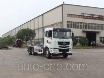 CAMC AH5250ZXX0L5 мусоровоз с отсоединяемым кузовом