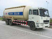 星马牌AH5256GSN型散装水泥车