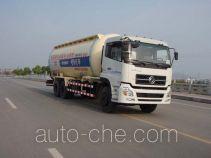 CAMC AH5257GFL bulk powder tank truck