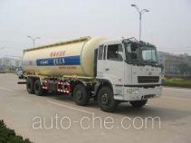 CAMC AH5284GSN bulk cement truck