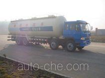 星马牌AH5300GSN1型散装水泥车