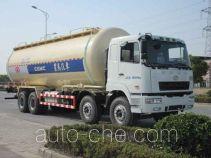 CAMC AH5301GFL bulk powder tank truck
